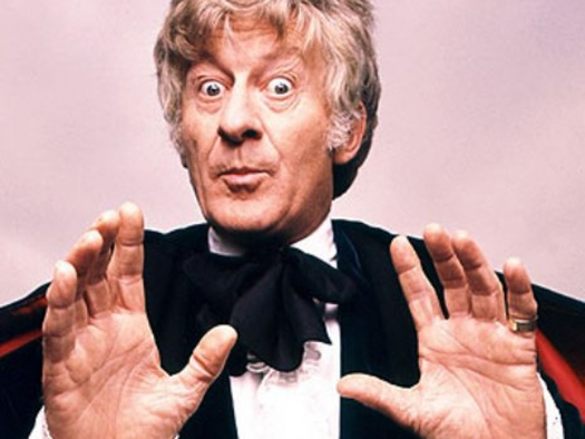 doctor-who-pertwee