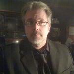 Paul Matthew Carr