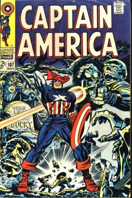 Captain_America_Vol_1_107