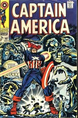 Captain_America_Vol_1_107