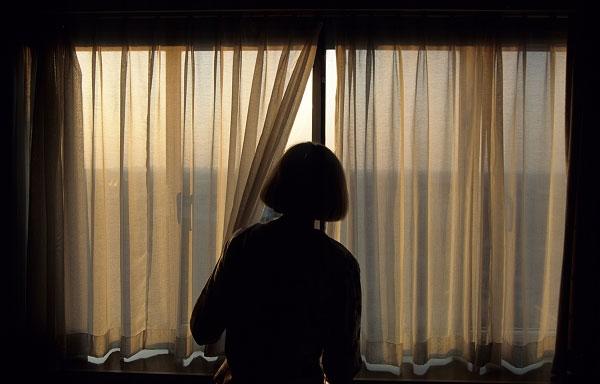 woman-window
