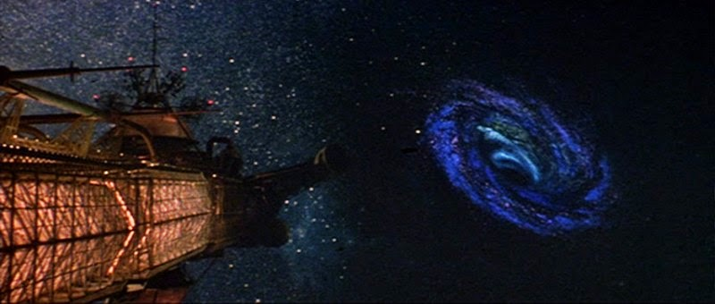 the-black-hole-2