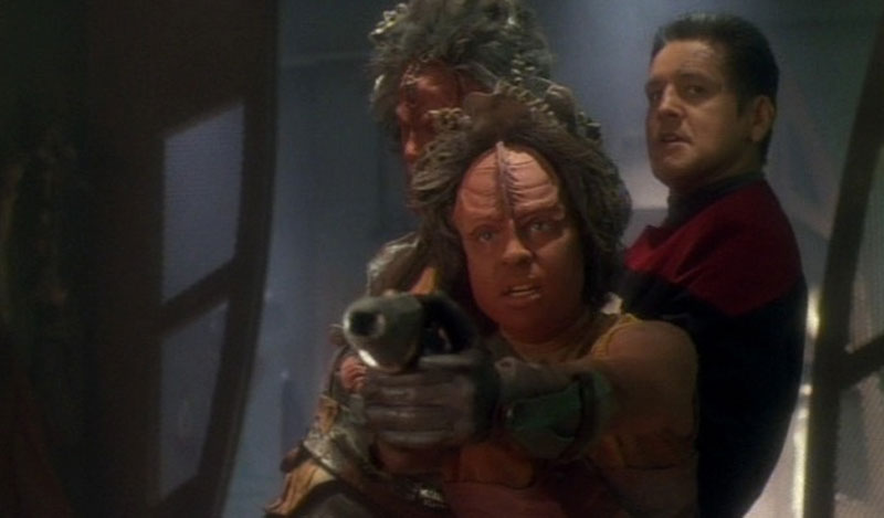 voyager-S2E2-initiations