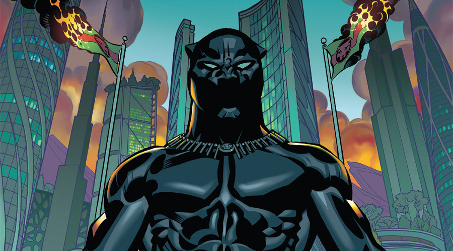 blackpanther1-featured
