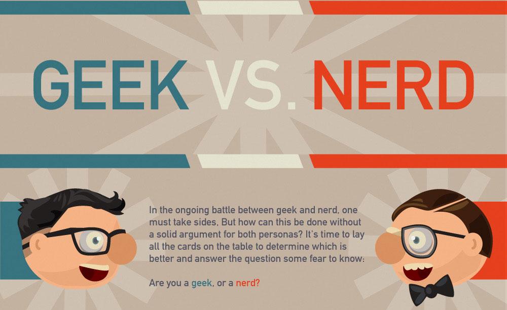 geek-nerd-info-featured