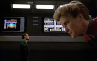 voyager-S2E8-PersistenceOfVision