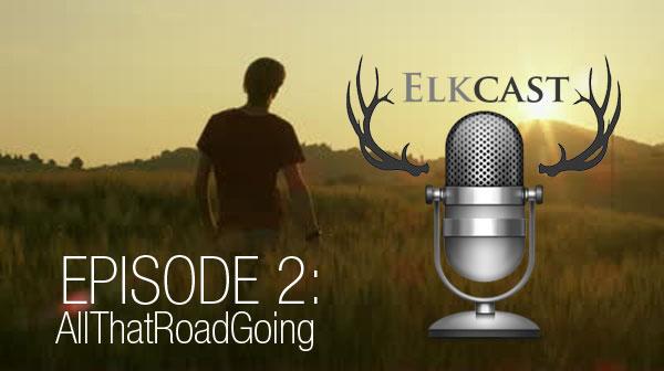 elkcast-img-ep2