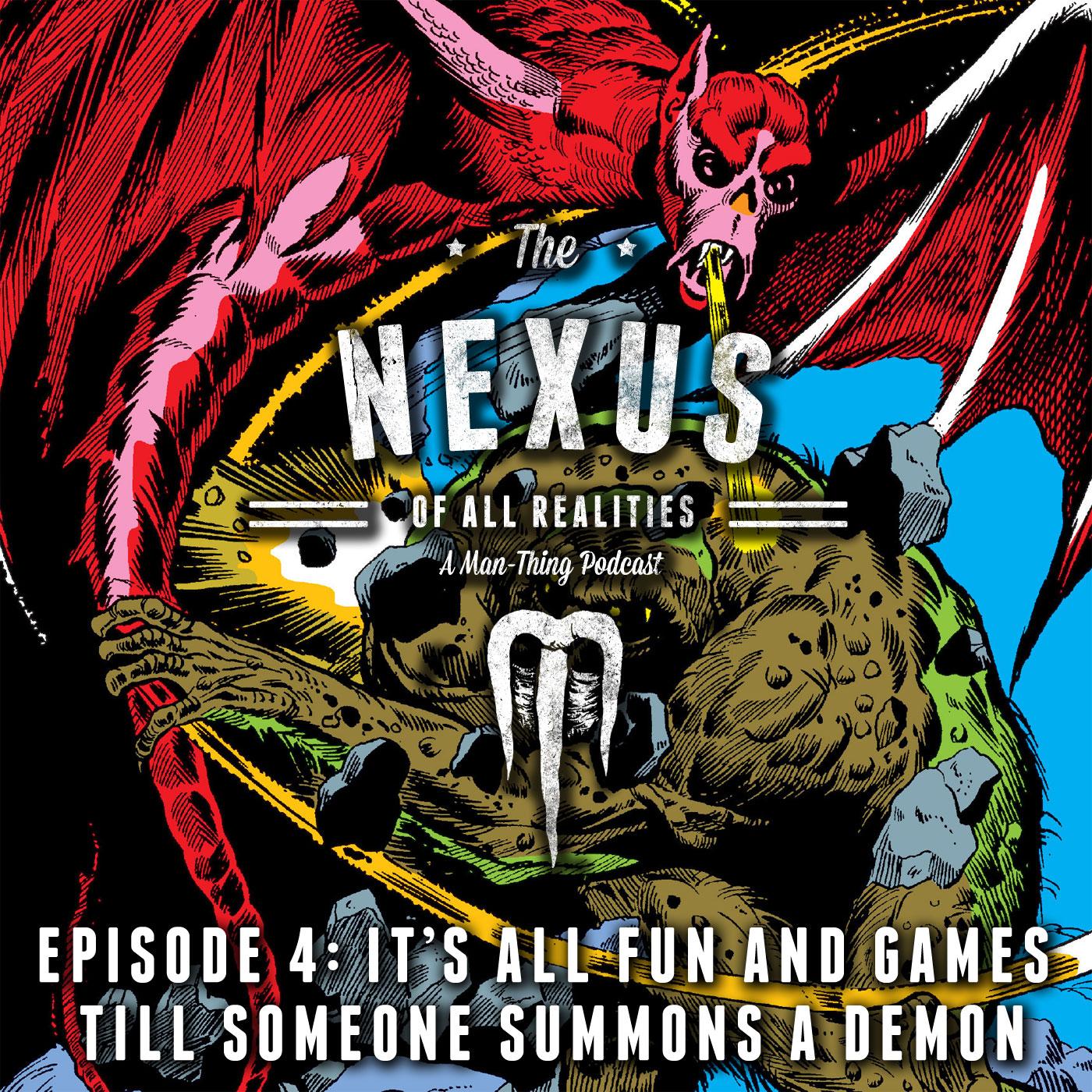 nexus-episode-4v2