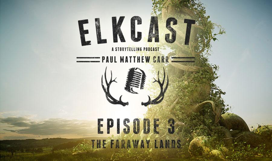 elkcast-img-ep3-BLK