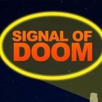 Signal of Doom