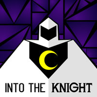 Into the Knight Podcast